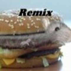 Fat - Rat - Cat - Bat (Remix)
