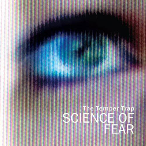 Science Of Fear (The Count AKA Herve 'Medusa' Remix)