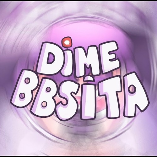 Robledo & Alex Martini - Dime Bbsita (Franxu Remix)