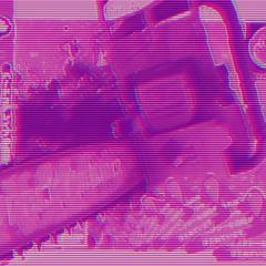 TORIENA - Break Me Down (Yonaka's Uptempo Hardcore Bootleg)