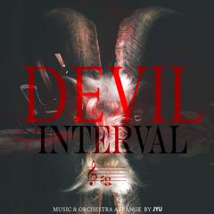DEVIL INTERVAL