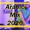 Download Arabic Dance Mix #4 2020 | Arabic Mix 2020 |10 Songs in 10 Minutes| [ميكس عربي رقص] | Mixed By MiniB Mp3