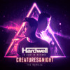 Creatures Of The Night (PBH & Jack Shizzle Extended Mix)