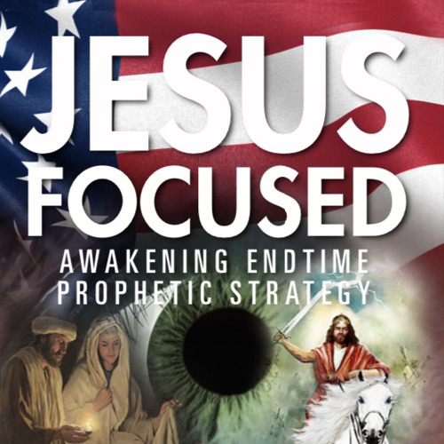 Chapter 1 The Forging Of The Prophetic Forrunner By Dr. Caleb Cooper @ Calebcooperministries.com