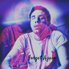 Forget Again
