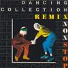 Let's Twist Again / Peppermint Twist / Ya-Ya Twist / Let's Dance / Kissin' Twist / Fany Mae / Twist a St. Tropez / Speedy Gonzales / Red River Rock / Kily Watch / C'mon Everybody / Shout