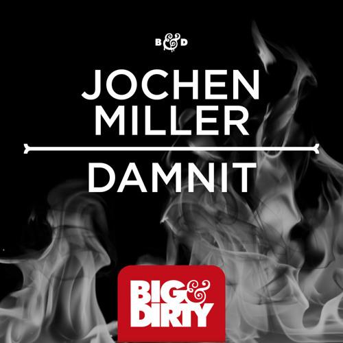 Damnit (Original Mix)