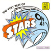 Volume 3  (Star Wars And Other Hits) (Original 12 Inch Version)