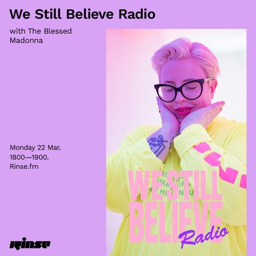 We Still Believe Radio
