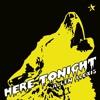 Here Tonight (Mike Burns Remix)