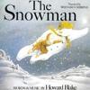 The Snowman Soundtrack