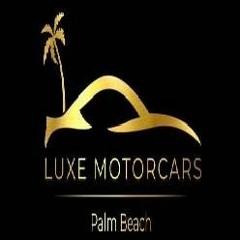 Buy Bmw 5 Series 2014 Model | Luxe Motorcars Palm Beach