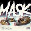 Masks Off Mp3