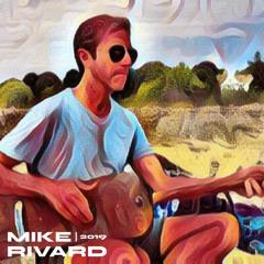 Guembri in Five and Seven - Mike Rivard