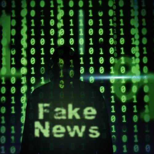 El ascenso de la desinformación y violencia mediática