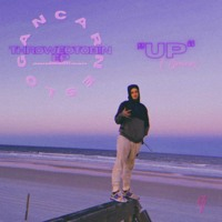 @loganscarnes - UP f. Graemez (p. TSH Beats)