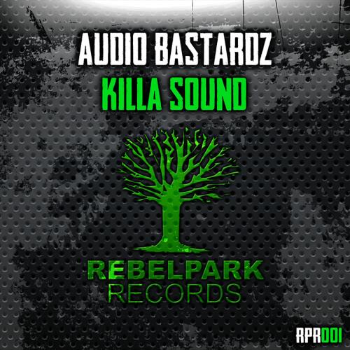 Killa Sound (Original Mix)