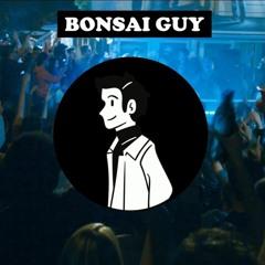 Pop Smoke- Welcome to the Party (Bonsai Guy Lofi Remix)