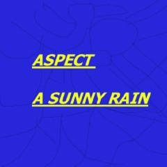 A Sunny Rain