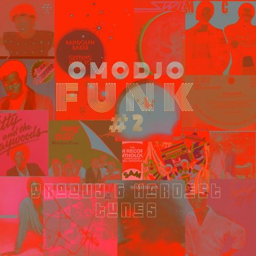 omodjo funk #2