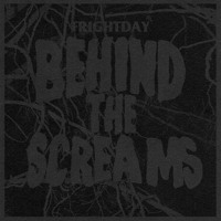 Behind the Screams: Normie Roundup April '21 (Excerpt)