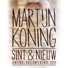 Sint & Nieuw 2014