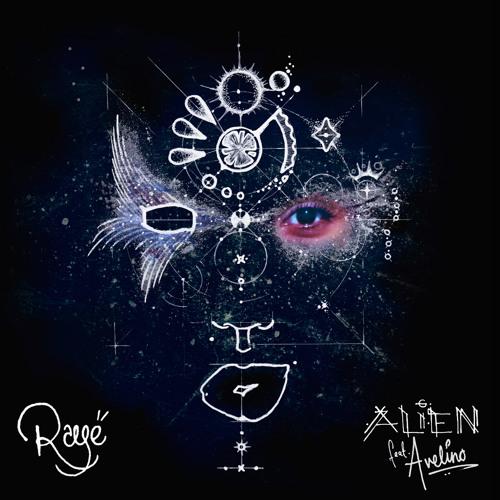 Alien (feat. Avelino)