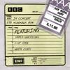 Love Songs (BBC In Concert 5th Nov 1990)