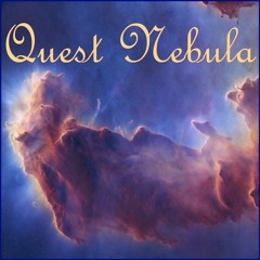 Quest Nebula