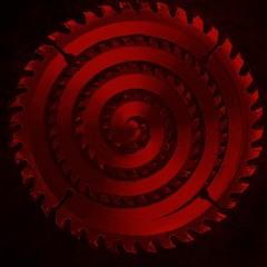 Spiral [Prod.YoungAlex]