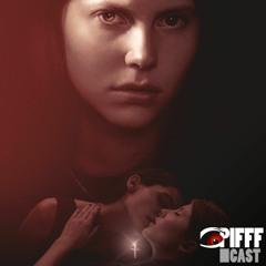 PIFFFcast 109 - Cinéma à Froid