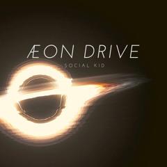 Æon Drive