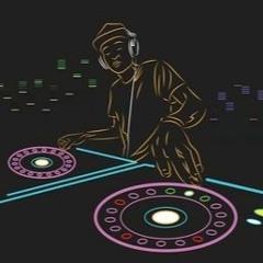Hawa Hawa ( Tapori Mix ) Dj shashi 2021
