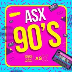 ASX 90's Showcase