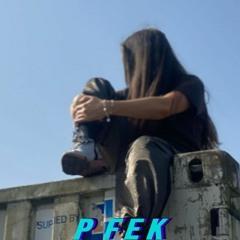 Clara La San - Rock Your Body (P fek Remix)