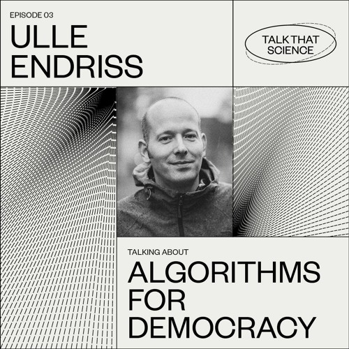 What Does The Democracy Of The Future Look Like?