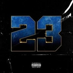 23 (Official Audio) Prod. By Clippa Cartier.mp3