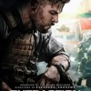 Latest Hollywood Action Movies- Download in HD