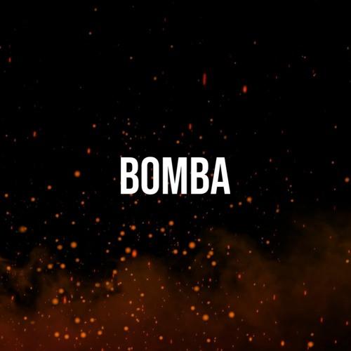 Bomba (Original Mix)