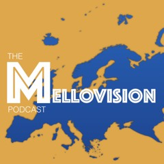 MelloVision - S5E12