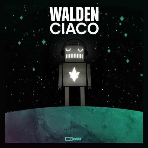 Ciaco (Original Mix)
