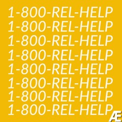 1-800-REL-HELP Ep. 3 Atheism