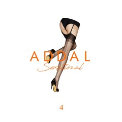 ADDAL - SEXATIONAL #4
