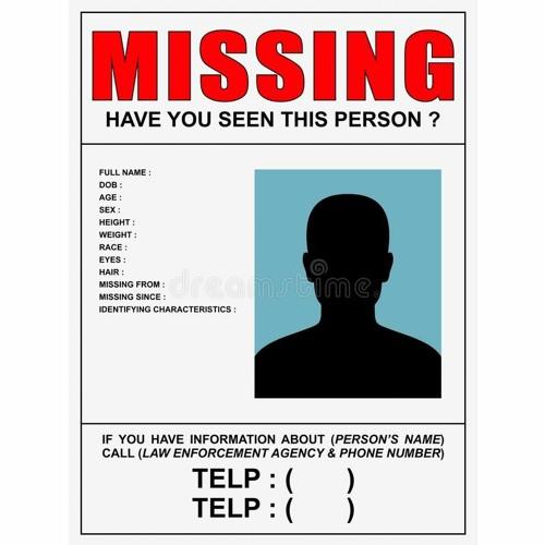 Nextgore! - Missing!