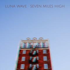 Seven Miles High