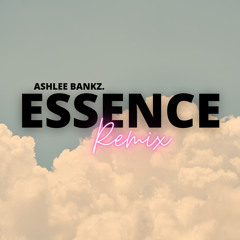 WizKid - Essence (Remix)