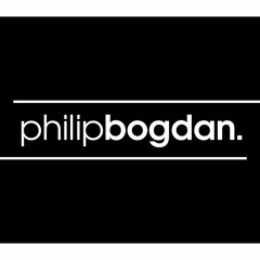 Philip Bogdan IsolationVibe 003 - June Mix 2020