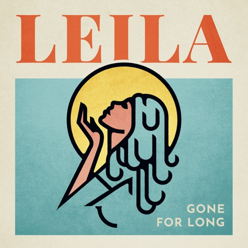 "Leila - ""Gone For Long"" Remix Contest"