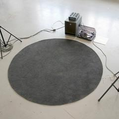 2014 / composition au drone accompagnant le sound space Acouphène [faceB]