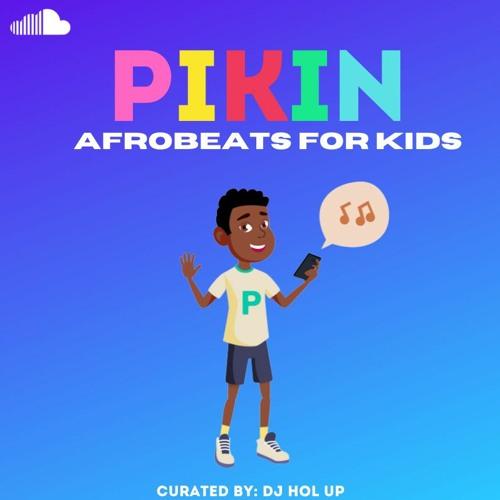 Afrobeats 2020 Mix for Kids | Clean Music | Dance | Parties | Tik Tok